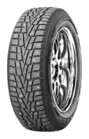 Зимние шины Nexen Winguard Spike 225/60 R18